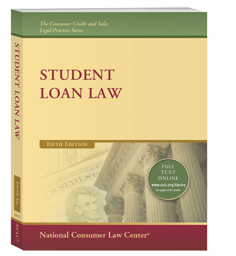 Student loans in the United States