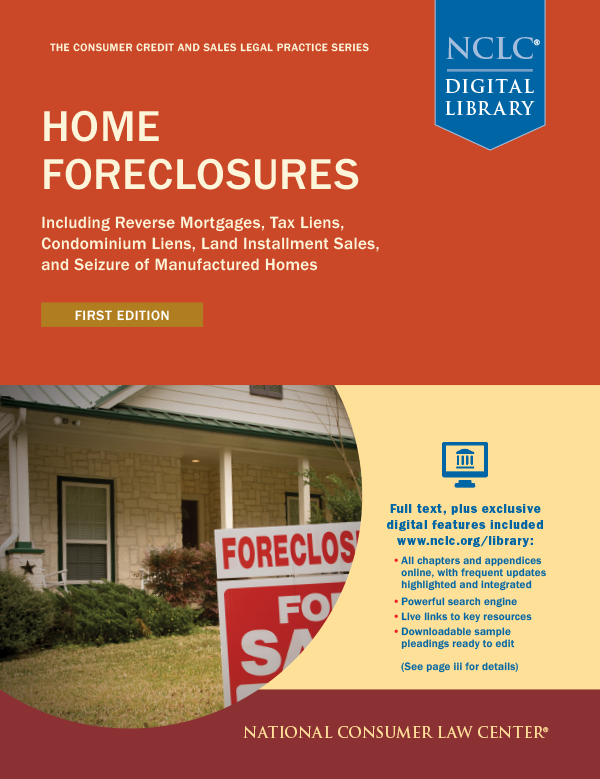 Foreclosure IRS Tax Implications  What Ta You May Owe further Cancellation of Debt  Foreclosures  And ruptcy   Part 4 moreover  as well Home Foreclosures   NCLC Digital Liry furthermore The Pre Foreclosure Property Investor's Kit  How to Make Money further Home Forclosure   Lombardo Law Office   Debt Solutions besides A Huge Tax Bill is the Downside of Student Loan Forgiveness moreover Overview of the ruptcy Statement of Financial Affairs additionally October 16  2008 Tucson  AZ by Tom Rex CPA   ppt download moreover  as well Amazon    Solve Your Money Troubles  Strategies to Get Out of Debt as well 7 Best Finances images in 2019   Debt  Personal Finance  Finance in addition Legislative Extenders likewise Renters in a Foreclosure – Consumer   Business in addition Reforms  e to Reverse Mortes   Consumer Reports together with . on worksheet for foreclosures and repossessions